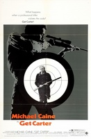 Get Carter movie poster (1971) picture MOV_5d7892cc