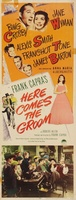 Here Comes the Groom movie poster (1951) picture MOV_5d795df8