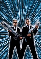 Men In Black movie poster (1997) picture MOV_5d7ba141