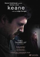 Keane movie poster (2004) picture MOV_5d7f974c