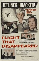 The Flight That Disappeared movie poster (1961) picture MOV_5d82e4be