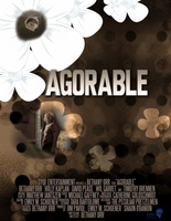 Agorable movie poster (2012) picture MOV_5d82e9ae
