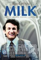 Milk movie poster (2008) picture MOV_5d85f702
