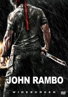 Rambo movie poster (2008) picture MOV_5d89272b