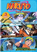 Naruto movie poster (2002) picture MOV_5d8ab27d