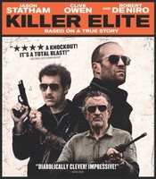 Killer Elite movie poster (2011) picture MOV_5d8c1e04