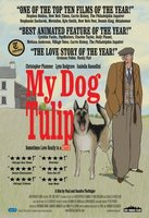 My Dog Tulip movie poster (2009) picture MOV_5d8d16e1