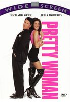 Pretty Woman movie poster (1990) picture MOV_5d8e916a