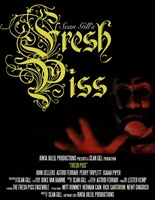 Fresh Piss movie poster (2012) picture MOV_5d8f806e