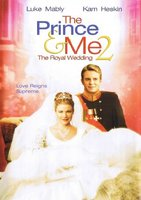 The Prince and Me 2 movie poster (2006) picture MOV_5d9482b6