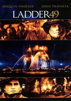 Ladder 49 movie poster (2004) picture MOV_5d952e28