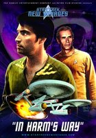Star Trek: New Voyages movie poster (2004) picture MOV_5d952f77