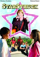 StarStruck movie poster (2010) picture MOV_5d986fb2