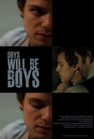 Boys Will Be Boys movie poster (2011) picture MOV_5d99267c