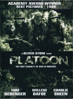 Platoon movie poster (1986) picture MOV_7d507561