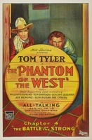 The Phantom of the West movie poster (1931) picture MOV_5d9b6388