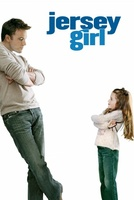 Jersey Girl movie poster (2004) picture MOV_5d9c79c6