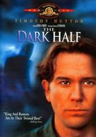 The Dark Half movie poster (1993) picture MOV_5da45362