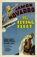 The Flying Fleet movie poster (1929) picture MOV_5da9caff
