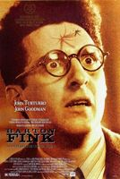 Barton Fink movie poster (1991) picture MOV_5daa1a5b