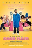 Good Hair movie poster (2009) picture MOV_5daa5a60
