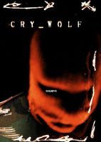 Cry Wolf movie poster (2005) picture MOV_5db0a05c