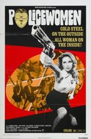Policewomen movie poster (1974) picture MOV_5db1e767