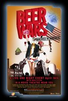 Beer Wars movie poster (2009) picture MOV_5db5297e