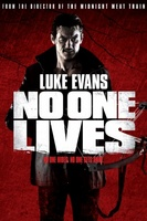 No One Lives movie poster (2012) picture MOV_5dc6cbc7