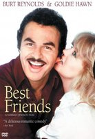 Best Friends movie poster (1982) picture MOV_5dc74e78