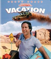 Vacation movie poster (1983) picture MOV_5dc90a06