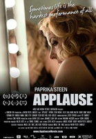Applause movie poster (2009) picture MOV_5dca841e