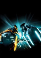 TRON: Legacy movie poster (2010) picture MOV_5dcec4ce