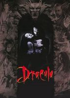 Dracula movie poster (1992) picture MOV_5dd19167