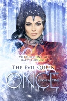 Once Upon a Time movie poster (2011) picture MOV_5dd27ab7