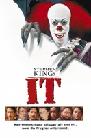 It movie poster (1990) picture MOV_5dd3d75c