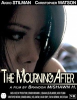 The Mourning After movie poster (2012) picture MOV_5ddb3d9c