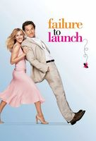 Failure To Launch movie poster (2006) picture MOV_5de16828