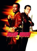 Rush Hour 3 movie poster (2007) picture MOV_5de74f5d