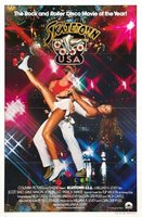 Skatetown, U.S.A. movie poster (1979) picture MOV_5df7a707