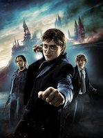 Harry Potter and the Deathly Hallows: Part I movie poster (2010) picture MOV_5df8b0bd