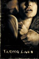Taking Lives movie poster (2004) picture MOV_5dfbc508