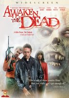 Awaken the Dead movie poster (2007) picture MOV_5dfc92c8