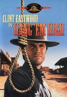 Hang Em High movie poster (1968) picture MOV_5dff03c7