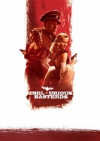 Inglourious Basterds movie poster (2009) picture MOV_5e01d878