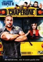 The Chaperone movie poster (2011) picture MOV_5e0305e2