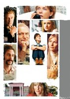 Running with Scissors movie poster (2006) picture MOV_5e03b814