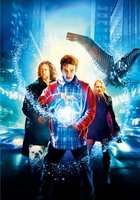 The Sorcerer's Apprentice movie poster (2010) picture MOV_5e04ca13