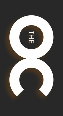 The O.C. movie poster (2003) poster MOV_5e07659c