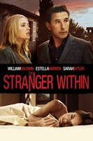 The Stranger Within movie poster (2013) picture MOV_5e0955b3